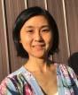 Lily Ang