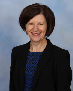 Elizabeth Courtois
